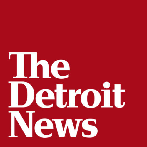 The Detroit News: 48 Hours: Best Things to Do in Detroit
