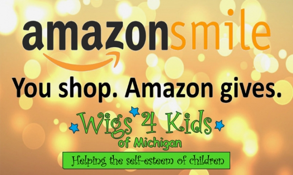 58589a32bc97c Shop AmazonSmile and Support Wigs 4 Kids - Wigs4Kids of Michigan ...