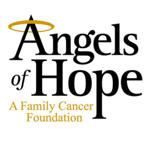 Wigs4Kids of Michigan - Resources - Angels-Of-Hope-300x300