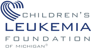 Wigs4Kids of Michigan - Resources - Childrens-Leukemia-Foundation-of-MI-300x161