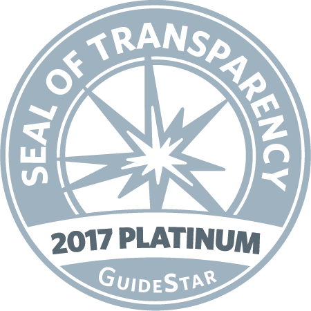 Financials - Wigs 4 Kids - GuideStarSeals_2017_platinum_MED-1