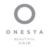Sponsors of  Wigs 4 Kids of Michigan - Onesta-Logo