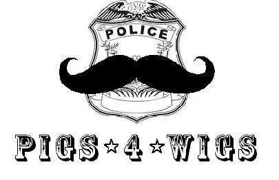 * Pigs 4 Wigs * - Maggie's Wigs 4 Kids of Michigan - Pigs4Wigs-Logo