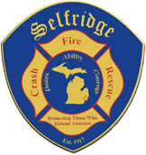 Sponsors of  Wigs 4 Kids of Michigan - SelfridgeBadge