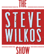 Sponsors of  Wigs 4 Kids of Michigan - Stevewilkos-logo