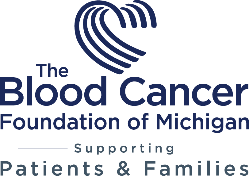 Wigs4Kids of Michigan - Resources - The-Blood-Cancer-Foundation-of-Michigan-Logo-BCF-b%402x