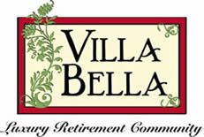 Sponsors of  Wigs 4 Kids of Michigan - Villa-Bella-Logo_000