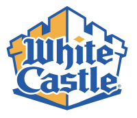 Sponsors of  Wigs 4 Kids of Michigan - WHITE-CASTLE-LOGO-PNG-e1442769989732