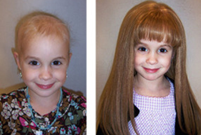Wigs4Kids of Michigan - How You Can Help - adopt