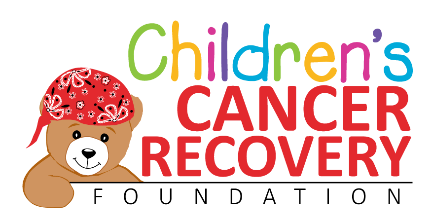 Wigs4Kids of Michigan - Resources - ccrecovery