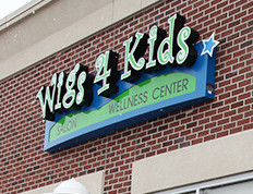 Wigs4Kids of Michigan - Mission and Values - center-e1412386558626