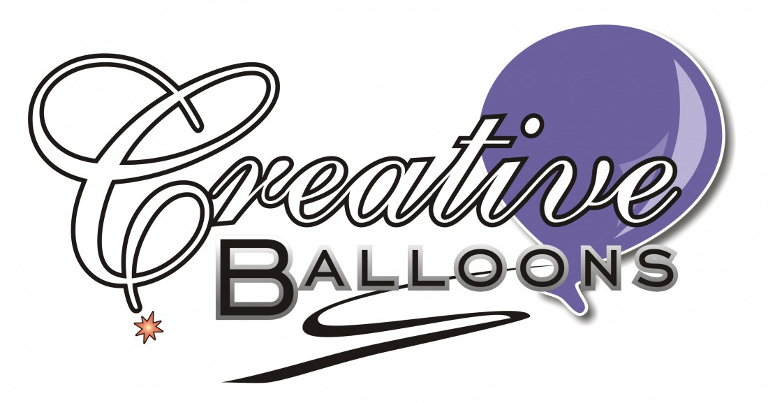 Sponsors of  Wigs 4 Kids of Michigan - creative_balloon