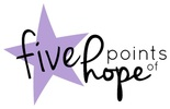 Wigs4Kids of Michigan - Resources - fivepointsofhope