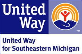 Wigs4Kids of Michigan - Resources - united-way_sem