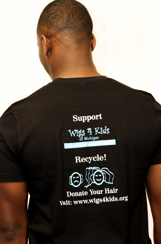 Hair Donations How To Donate Your Hair Wigs4kids