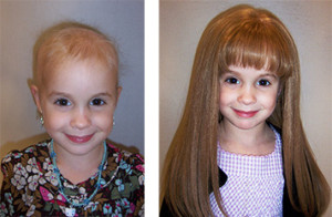 Adopt A Kid - Wigs4Kids of Michigan  - Adopt-a-Kid-Photo-Ella-300x196
