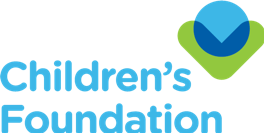 Capital Campaign - Maggie's Wigs 4 Kids of Michigan - ChildrensFoundationLogo