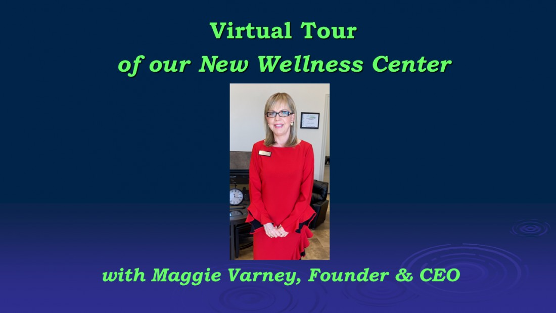 Wigs4Kids of Michigan - Videos - Virtual-Tour-with-Maggie