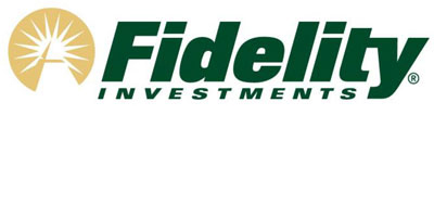 Wigs4Kids of Michigan - Planned Giving - fidelity-investments-logo-tall