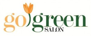Maggie's Wigs4Kids of Michigan - Go Green Salon - go-green-salon-jobs-300x120