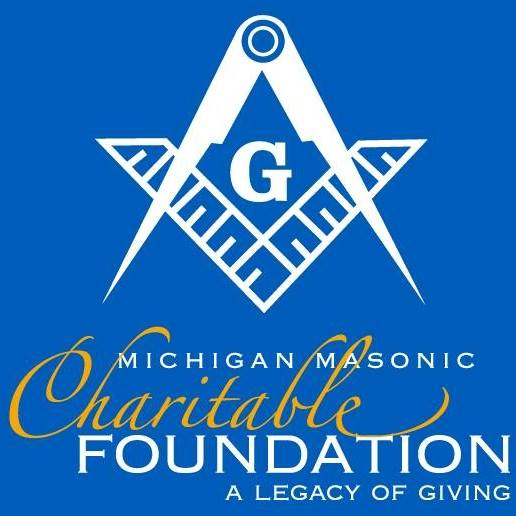 Capital Campaign - Maggie's Wigs 4 Kids of Michigan - masons_2nd_logo
