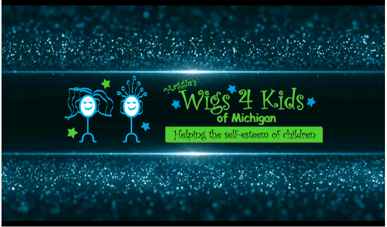 17th Annual Virtual Gala - Wigs 4 Kids of Michigan Charity Events and Gala - w4k-logo-placeholder