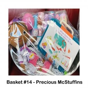 Doc McStuffins Bowling Set,                     Doc McStuffins Back Pack,                                 Toy Doctor Kit