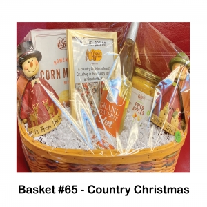 $25 Cracker Barrel Gift Card,