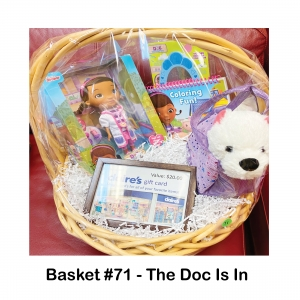 $20 Claire's Gift Card,
