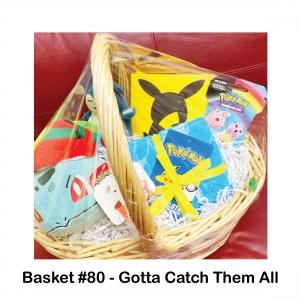 $25 Target Gift Card, Blue Pikachu Wash Cloths, Bulbasaur Xmas Plush, Pokemon Pikachu Plaque, Pokemon Trading Cards, Snorlax Plush