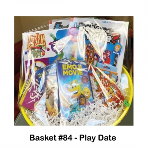 4 to Score Game Board, Angry Birds Stella Movie, Cardinal Marble Frenzy, Hotel Transylvania Movie, Hoyle Classic Card Games, Pass Play Dice Game, The Emoji Movie, What's Their Name Game